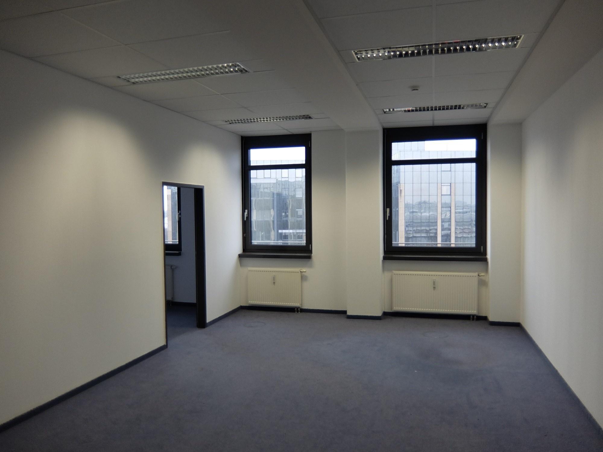 Bürobsp.2